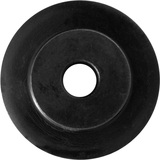 Cutter Wheel for Steel, Stainless Steel