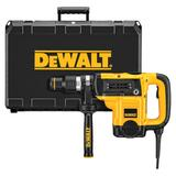1-9/16 In. SDS Max Combination Hammer Kit