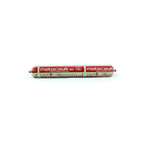 20.2 OZ SAUSAGE MC 150+ FIRE CAULK