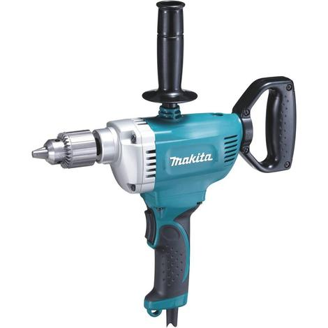 1/2 In. Spade Handle Drill 8 AMP