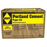 94-Lb Bag Gray Portland Cement Type I/Ii